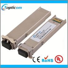 10Gb/s XFP Fiber Optic Transceiver with 1550nm EML laser