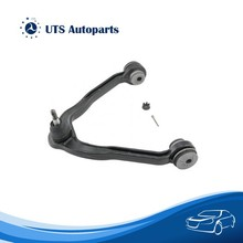 upper control arm for Cadillac, Chevrolet, GM auto spare parts suspension arm DA782666AB, 04782666AB