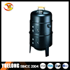 Outdoor charcoal Barbecue smoker.YL1310B