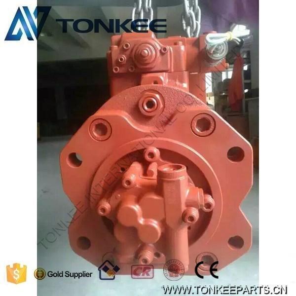 31QA-10010 K3V180DTH1H1R-9N4S-1T hydraulic pump R385 hydraulic main pump for HYUNDAI (3).jpg