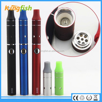 Hot product 650mah battery phoenix v3 clone atomizer on sale with cheap price