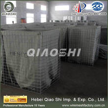 china hesco barriere mil 9
