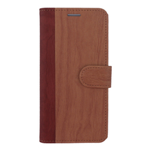New products innovation ODM silicon case for blackberry curve 9220 9320