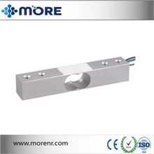 Weighing scale sensor 1R1-K from China Miniature/micro Load Cell manufacture