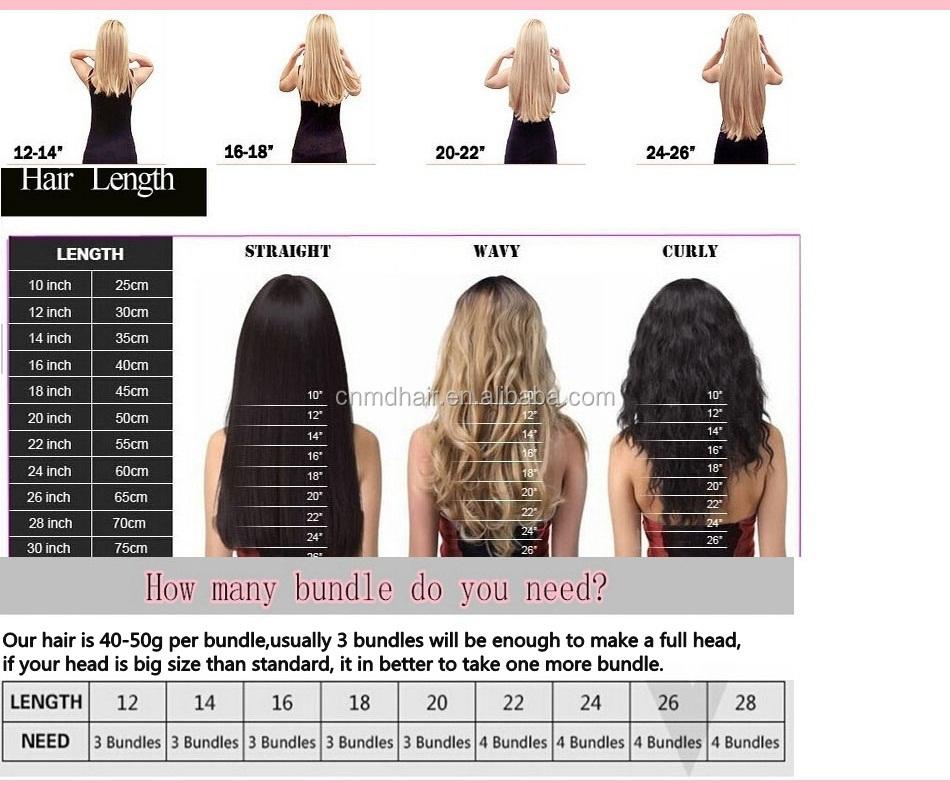 Yaki Seamless Hair Extension 109