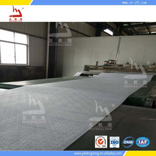 TOP! Light Transmission&Heat Cold Insulation Polycarbonate Sheet