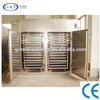 GRT Widely used industrial fruit drying machine/food dehydrator machine/fruits and vegetables dehydration machines