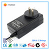 power supply 12v 5a switching power supply power adapter 12v 5a