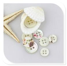 shell button8.jpg