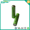 1.5v aaa um4 battery dry recharge battery