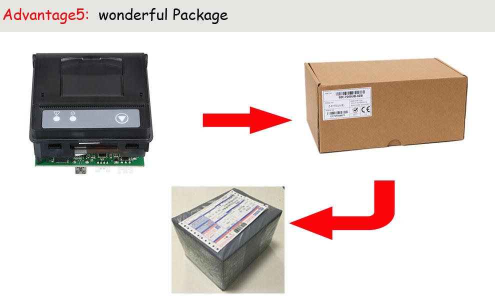 TTL-Thermal-Printer_06.jpg