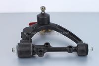 Toyota control arm Toyota HIACE COMMUTER 05' auto parts upper control arm 48067-29225 LH/48066-29225 RH