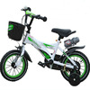 hot selling children bycicle / chopper bikes for kids / bicycle for kids with CE