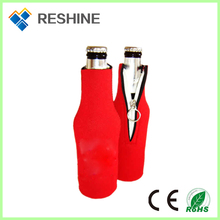 factory price insulated water bottle holder bag