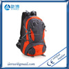 wholesale light weight fashion red mountain bag for women