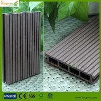 Wpc composite decking, hardwood floors leading composite decking board, extruded plastic composite decking