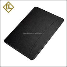 Leather case for ipad 2,case for ipad 2 ,anti-shock case for ipad 2