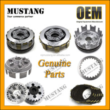 Clutch Parts, Gear Box Parts for Tricycle Parts for Motorcycles/ Three wheelers