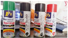 Graffiti Spray Paints.Spray Paint For Graffiti.Graffiti Spray Paint Brands!