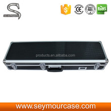 Animal Print Tool Case for Music Instruments in High Quality