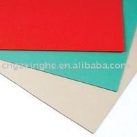 exterior wall panel designs/architectural using