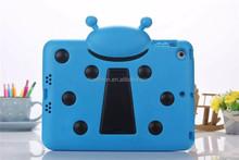 EVA Kid Shockproof Case For iPad Air 1 2 Handle Kickstand EVA Kids Case Friendly Protective Cover Cas