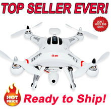 CX20 gps quadcopter CX-20 toys drone with camera rc quad copter auto gps CX 20