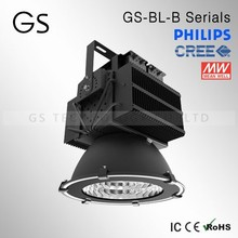 [GS]B Series 400 watt led high bay light fixture
