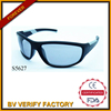 alibaba experss sunglasses romeo&promotion sunglasses&safe goggles with trade assurance