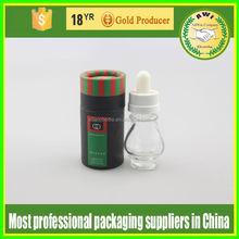 Hot Sale High Precision Round Tube Cutter Supplier