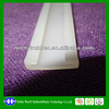 China produce silicone rubber parts