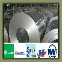 GI sheet/coil/galvanized steel z275/DX51D Z275 galvanized steel in coils