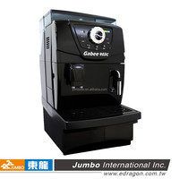 Commercial coffee maker espresso coffee machine