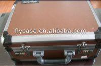 customize porteble aluminum tool socket set case at reasonable price