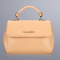 HOT selling Wholesale Product women handbags handcee italian genuine leather women handbags