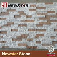 quartz shower stone wall panel