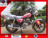 200CC CHOPPER MOTORBIKE 150CC CHOPPER MOTORCYCLE 125CC CHOPPER MOTORBIKE HOT SALES IN AFRICA AND YEMEN