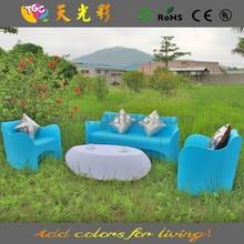 multy color modern style leather sofa plastic sofa set designs modern l shape sofa