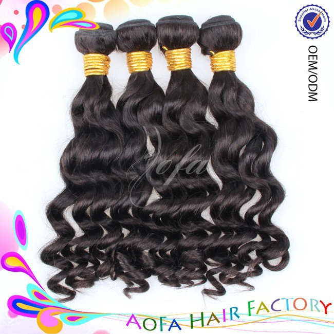 Wholesale Remy Hair In Miami 51