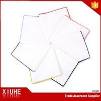 baby handkerchiefs wholesale 100% cotton handkerchiefs