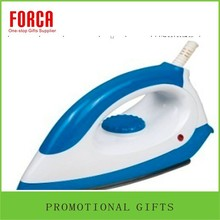 wholesale cheap dry iron Home Use 1000W Cheap Price Electric Dry Iron