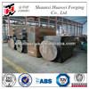 Subsea bop / Oilfield annular BOP /Blowout Preventer manufacturer