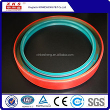 front axle oil seal / oil pump seal / oil seal for truck