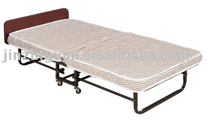 Folding Bed Buy Folding Bed Extra Bed Hotel Ertra Bed