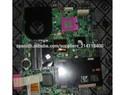Venta caliente para ASUS motherboard F81SE