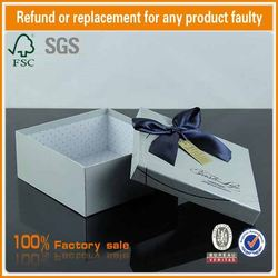 new desgin Ldpe Liner White Kraft Paper Bag For Soap Packing Paper Gift Bags Made In Qingdao China