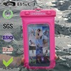 2015 Newest popular inflatable pvc waterproof bag for htc