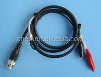 BNC-Male-Plug-to-2-Alligator-Clips-BNC-Cable-HC-051-15