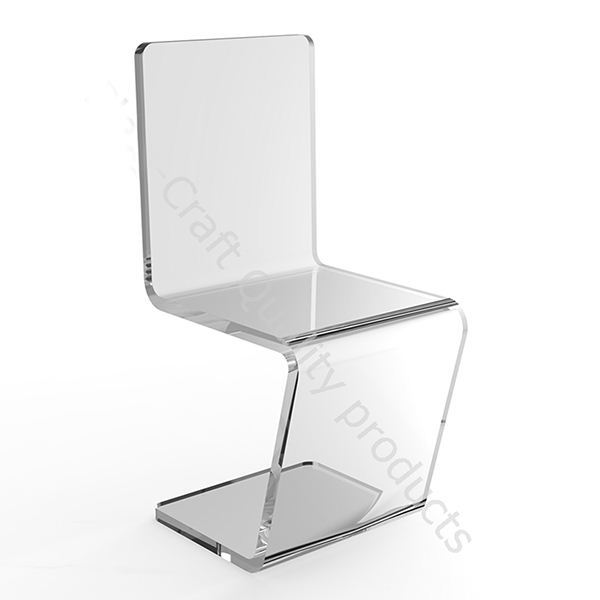 clear acrylic chair clear acrylic ghost chair tool buy cheap plastic