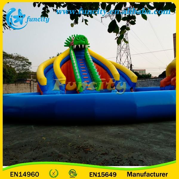 inflatable water park  (9).jpg